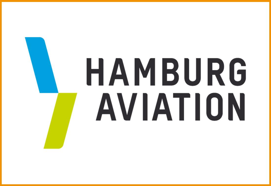 BeOne jetzt Mitglied bei Hamburg Aviation
