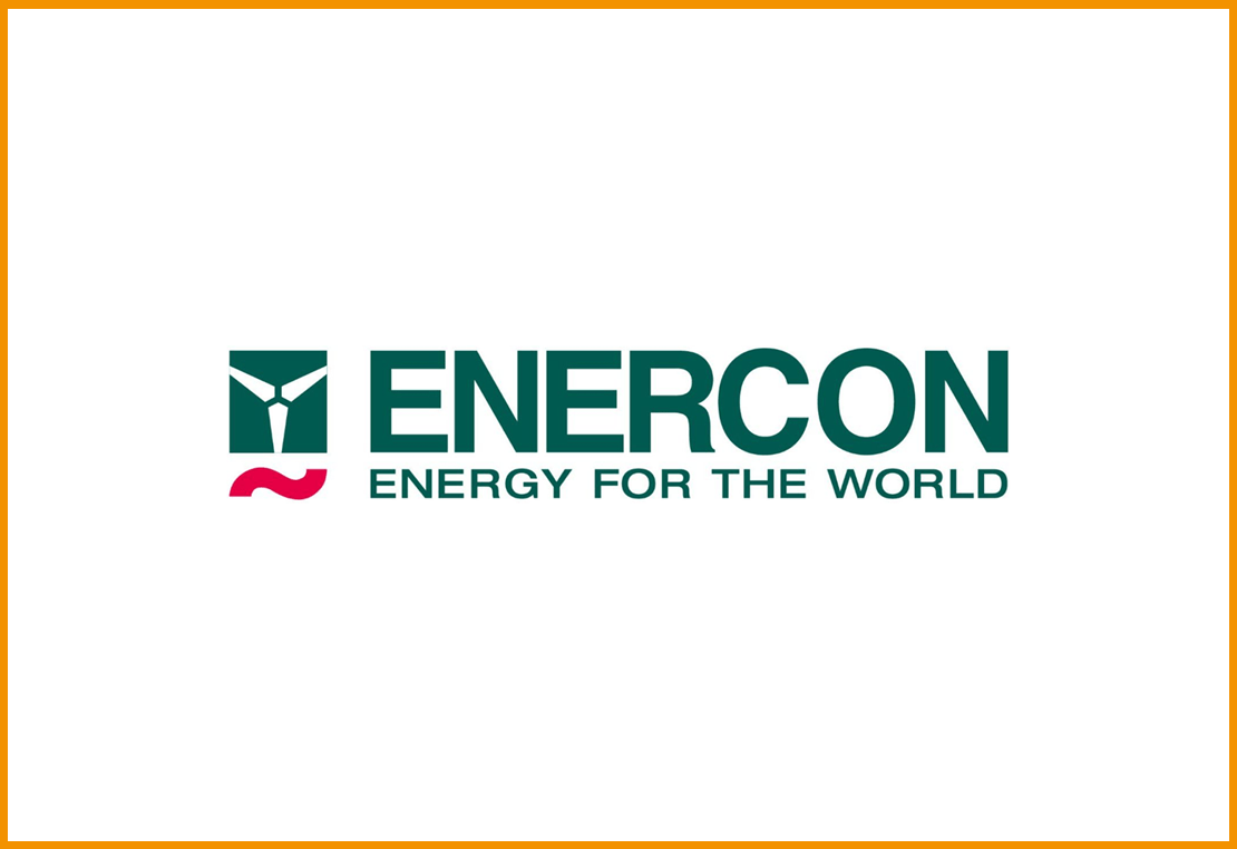 BeOne ist Enercon preferred supplier