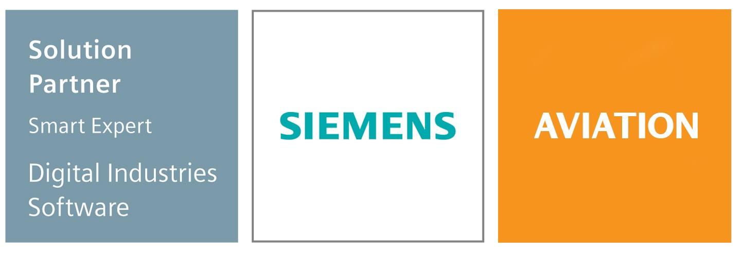 """BeOne ist """"Smart Expert Partner"""" von Siemens"""